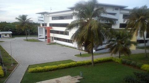 Image result for duce university